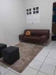 Alugo AP com mobília Arapiraca