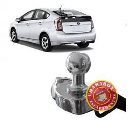 Título do anúncio: Prius - peças e manutenção em geral