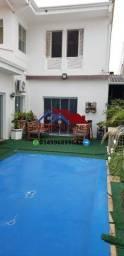 Título do anúncio: Bauru - Casa Padrão - Alto Higienópolis