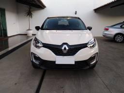Título do anúncio: Renault Captur Life 1.6 Flex Aut. - 2019