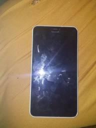 Celular Nokia lumia 1065