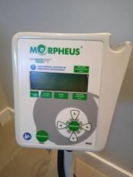 Morpheus anestesia Odontológica