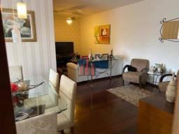 AP7645 Apartamento Residencial / Balneário