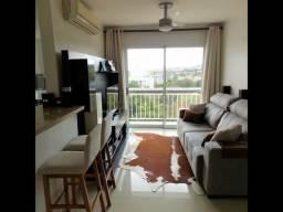 Título do anúncio: (R)Casa para venda com 130 metros quadrados com 2 quartos em Cajazeiras VIII - Salvador -
