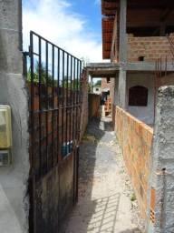 Alugo Casa Mobiliada em Barra do Gol