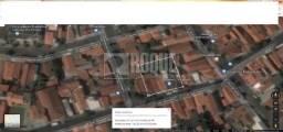 Título do anúncio: Terreno à venda, BOA VISTA - Limeira/SP