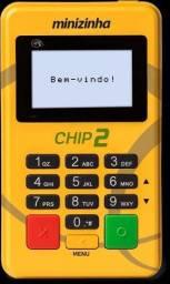 Título do anúncio: Máquina Chip 2
