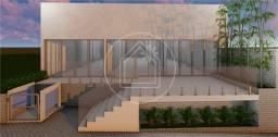 Título do anúncio: Loja para aluguel - Savassi