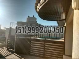 Título do anúncio: Apartamento 70m2 no Jardim Itu 2 dorms 2 banhs(um suíte)  sacada com churr e vaga garagem