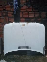 Capú de FIAT UNO MILLE FLX 1.0 2011/2012