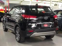 Título do anúncio: Hyundai Creta 2.0