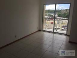 Título do anúncio: Apartamento com 3 dormitórios, 65 m² - venda por R$ 295.000,00 ou aluguel por R$ 1.382,66/