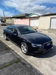 Título do anúncio: Audi 5