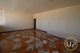 Título do anúncio: Apartamento 4 Quartos no Centro - Belo Horizonte