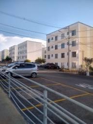 Título do anúncio: Apartamento novo em Lagoa Santa