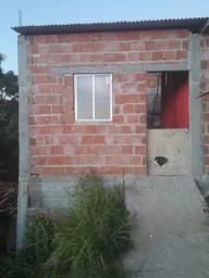 Título do anúncio: Vendo ou troco casa em Aracaju