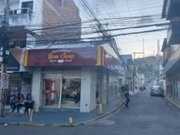 Título do anúncio: REPASSE PADARIA CENTRO CARUARU
