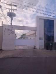 A Casa: Lindíssima casa no Lara liotto, móveis assinados, área de lazer completa. Fotos vi