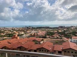 Título do anúncio: Apartamento no Porto das Dunas