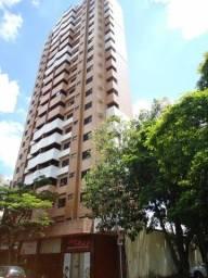 Título do anúncio: Apartamento com 3 quartos para alugar por R$ 3000.00, 124.10 m2 - JARDIM NOVO HORIZONTE -