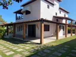 Título do anúncio: Oportunidade!!! Linda casa no Cond. Coqueiral da Costa, Frente Praia, Paraíso e Sossego!!!