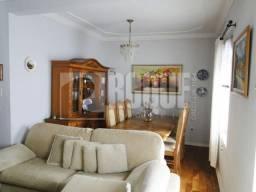 Título do anúncio: Casa à venda, 4 quartos, 1 suíte, 3 vagas, Jardim Piratininga - Limeira/SP