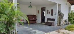 Título do anúncio: Casa em Rio Marinho Vila Velha ES -Lorrayne