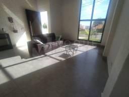 Título do anúncio: Casa para aluguel, 3 quartos, 3 suítes, 4 vagas, VILLAGE LIMEIRA - Limeira/SP