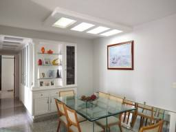 Título do anúncio: Apartamento para venda tem 91 m2 com 2 quartos, 2 garagens, Aquarius - Salvador - BA