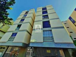 Título do anúncio: Pituba 1/4 Nascente com elevador e garagem na Av. Manoel Dias
