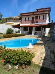 Título do anúncio: CAMAÇARI - Casa Padrão - GUARAJUBA (MONTE GORDO)