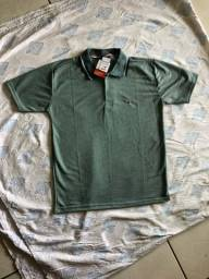 CAMISA POLO MULTIMARCAS
