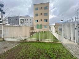 Título do anúncio: Apartamentos 2 Dormitórios para venda em Curitiba - PR