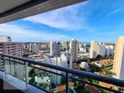 Título do anúncio: Apartamento com 4 dormitórios à venda, 109 m² por R$ 916.000,00 - Cocó - Fortaleza/CE