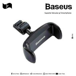 Suporte Baseus Universal p/ Smartphones