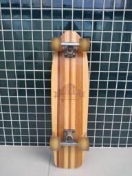 Skate X-Seven