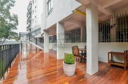 Apartamento com 2 dormitórios para alugar, 51 m² por R$ 1.000,00/mês - Santa Cândida - Cur