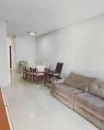 Título do anúncio: HC - Casa a venda no Condomínio Vila Viva