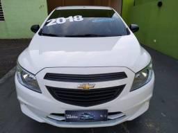 Título do anúncio: Chevrolet ONIX 10MT JOYE
