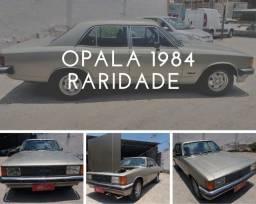 Título do anúncio: Opala STD 1984