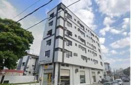 Título do anúncio: Sala/Conjunto para venda possui 31 metros quadrados no  Embaré - Santos - SP