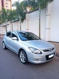 Título do anúncio: Hyundai I30 2.0 Automático 2011 - Ótimo estado de conservação