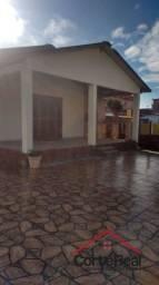 Título do anúncio: Casa à venda com 5 dormitórios em Centro, Pinhal cod:9957