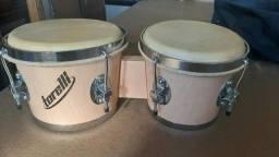 bongo torelli