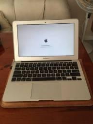 MacBook Air 11 polegadas, 2011
