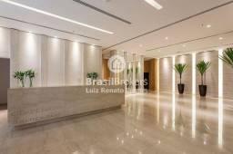 Título do anúncio: Apartamento à venda 1 quarto 1 suíte - Cidade Jardim