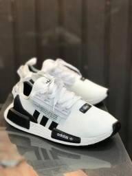 Título do anúncio: Adidas NMD