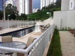 Apartamento à venda com 2 dormitórios em Parque reboucas, São paulo cod:AP11453_MPV