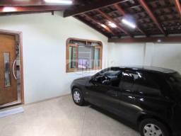 Título do anúncio: Casa à venda, 2 quartos, 1 vaga, JARDIM OURO VERDE - Limeira/SP