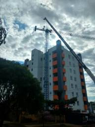 Grua Torre Fixa - Modelo GBFT 35/30